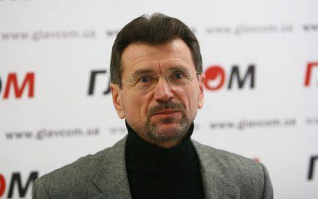Александр Сугоняко фото
