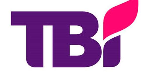 канал tvi лого