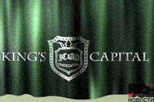 King's Capital