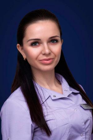 ДЕРЕВЯНКО-ЮЛИЯ-ВИКТОРОВНА